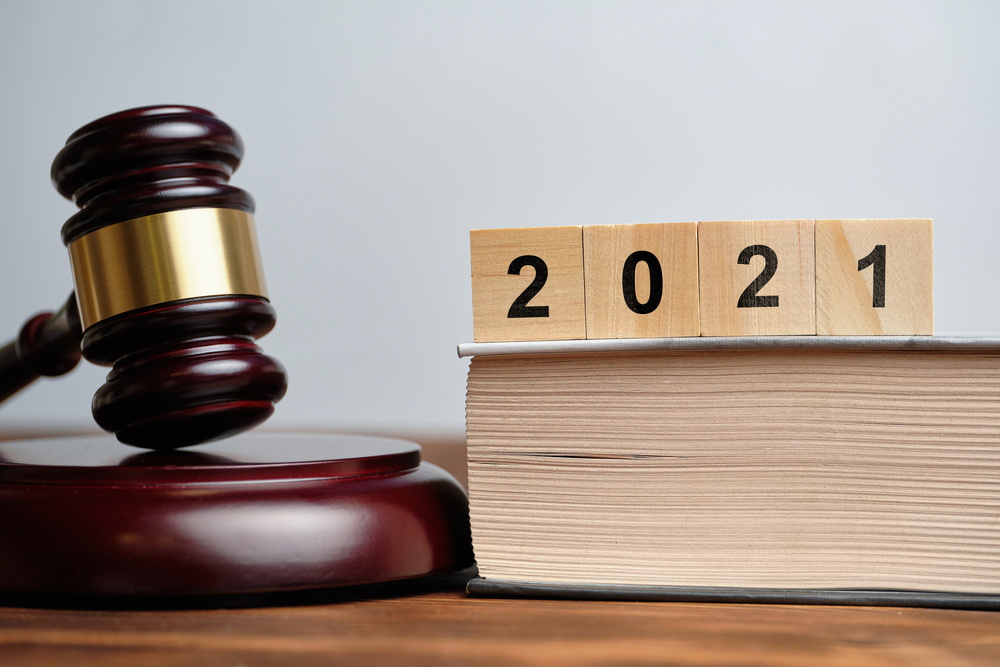 Modificación ley de cobranza